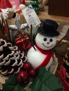 そろそろおうちもクリスマスしようかな。