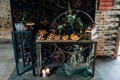 artis-evenement-les-bonnes-joies-mariage-industriel-vintage-cuivre8