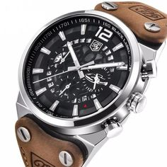 5209cad1cdd 39 Best Citizen Watches images
