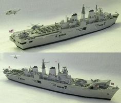 Scale Model Ships, Scale Models, Barrow In Furness, Armoured Personnel Carrier, Changsha, Navy Aircraft, Military Modelling, Military Diorama, Navy Ships