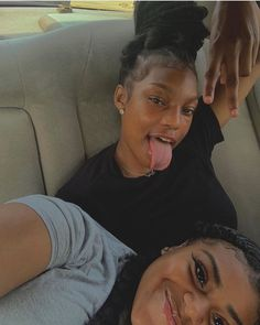 Freaky Relationship Goals Videos, Relationship Goals Pictures, Couple Relationship, Relationships, Black Couples Goals, Cute Couples Goals, Couple Goals, Cute Lesbian Couples, Lesbian Love