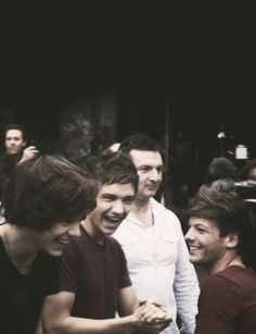 i love them laughing more than life...help me...i have a problem