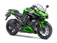Kawasaki Ninja 1200 want it but not a 1200....lol...don't know how to drive it yet even.