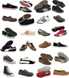 Παπούτσια αθλητικά  6 συμβουλές αγοράς για τον άνδρα εδώ  http   www 0ea073b0777