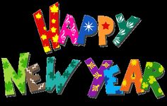 Md kamal uddin wishing you Happy New Year 2020 Happy New Year Animation, Happy New Year Pictures, Happy New Years Eve, Happy New Year Wishes, Happy New Year Greetings, Happy New Year 2019, Merry Christmas And Happy New Year, New Year Wishes Quotes, Happy New Year Quotes