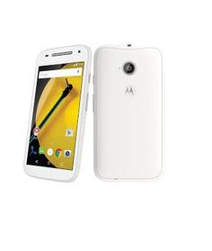 Overcart is offering MOTO E (2ND GEN) 4G (WHITE) @ Rs 5199 How to catch the offer: Click here for offer page Add Mobile in your cart Login or Register Fill the shipping details Make final payment