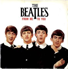 The Beatles, John Lennon, Paul McCartney, George Harrison, Ringo Starr All Beatles Albums, Beatles Album Covers, Music Covers, Beatles Photos, Ringo Starr, Beatles Singles, Liverpool, Richard Starkey, Music Genius