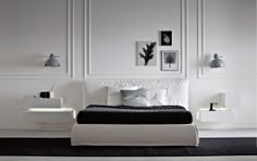 Piumotto | Pianca design made in italy mobili furniture casa home giorno living notte night