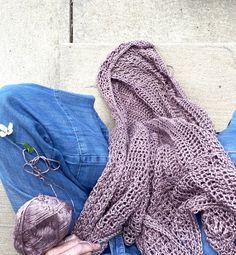 Verano Longline Cardigan Pattern – Mama In A Stitch Crochet Cardigan Pattern, Crochet Shawl, Knit Crochet, Crochet Patterns, Stitch Patterns, Knitting Patterns, Longline Cardigan, Sleeveless Cardigan, Long Cardigan