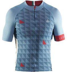 2017 2017 sports de plein air v eacute lo cycle clothing d  eacute chage  rapide v ecirc tements de ciclismo v eacute  9c88bc67c