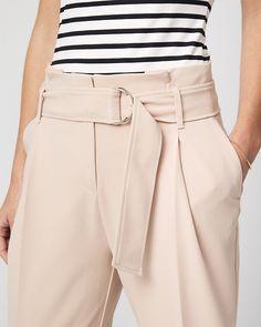 dc010c02461d 28 meilleures images du tableau Combi, Shorts   Co   Fashion clothes ...