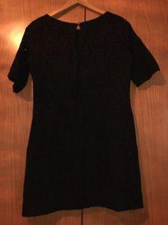 Vestidos Sin Marca Mujer 42 barato en Compra-Venta