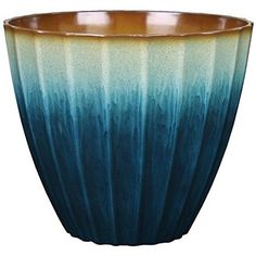 Explore planters and pots at Lowe's. Browse our selections of planters, plant stands, flower pots, raised garden beds and more. Resin Planters, Plastic Planter, Planter Pots, Resin Patio, Rectangular Planters, Square Planters, Large Plant Pots, Large Plants, Barrel Garden Planters
