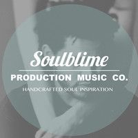 @Antonio Trento @redisound @officialtrento #followrtking promotions The Weeknd - Wanderlust (Snakehips Remix) by Soulblime on SoundCloud