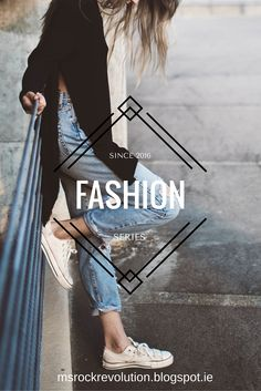 The 5 Most Common Slow Fashion Mistakes (And How to Fix Them) - Women's style: Patterns of sustainability