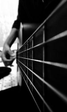 #guitar #gitar #classic -AliUtkuKazak