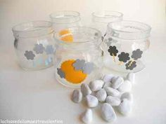 Watercolor Wash with Splattered Accents Reggio Emilia, Preschool Education, Preschool Activities, Baby Crafts, Crafts For Kids, Montessori, The Tiny Seed, Weather Crafts, Seasons Activities