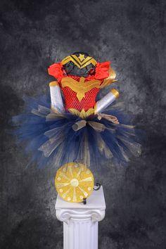 55 Trendy Birthday Outfit Ideas For Women Classy Tutus Wonder Woman Tutu, Gal Gadot Wonder Woman, Birthday Greetings For Daughter, Husband Birthday, Fall Tutu, Birthday Diy, Birthday Ideas, Birthday Nails, Birthday Outfit For Women
