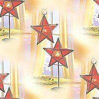Yandex.Disk Yandex Disk, Views Album, The Originals