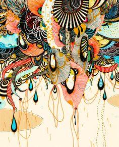 Allusion -- by Yellena James