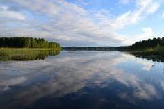 Ajosjärvi