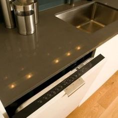 Attractive How To Shine A Dull Laminate Countertop