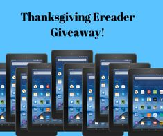 To say thanks for another great year, we're giving away 10 free ereaders! Share to gain 10 additional entries for each friend who signs up. Good Books, Books To Read, First Prize, Promotional Giveaways, Advertising And Promotion, Book Nerd, Book Quotes, Really Cool Stuff, No Response