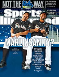 Baseball's $100 Million Men - Jose Reyes 6 years, $106 million