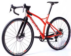 http://stahlrahmen-bikes.de/stahlrahmen-hersteller/die-andere-form-des-allrounders-caminade-gravel