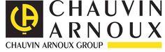 #Chauvin Arnoux - APPELEZ-NOUS - 01.46.65.20.14