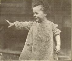 Thousands of children, dirty, malnourished and alone, boarded the Orphan Trains near the turn of the 20th Century, desperately hoping to find families. Older children – especially strong ones – found homes quickly; younger ones, however, often went from city to city before someone noticed their sad, lonely eyes.