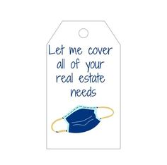 Real Estate Memes, Real Estate Gifts, Real Estate Career, Real Estate Business Cards, Real Estate Advertising, Real Estate Marketing, New Address Cards, Realtor Gifts, Client Gifts