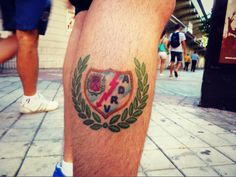 World Football and assorted sports culture. Home of the We do things differently here. World Football, Watercolor Tattoo, Magic, Tattoos, Lightning Bolt, Tatuajes, Tattoo, Watercolor Tattoos, Japanese Tattoos