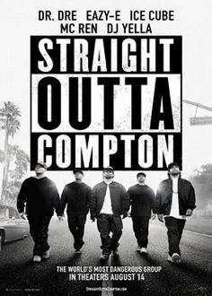 Голос улиц (2015) Straight Outta Compton Movie, White People, Screenwriters, New Movies Coming Out, Purple Elephant, Best Director, It's Amazing, White Women, Beef