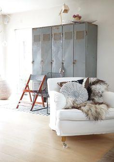 16 Hot Morocco-Inspired Crafts For Home Decor 20 Tropical Living Room Design Inspiration. Home Design Inspiration For Your Living Room Fa. Interior Desing, Home Interior, Interior Inspiration, Design Inspiration, Design Ideas, House Design Photos, Modern House Design, Living Room Designs, Living Spaces