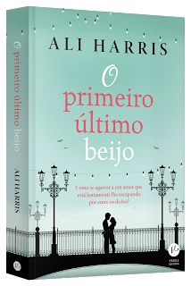A trama de Ali Harris é um dos destaques do lançamentos de março da Verus Editora. Veja outros lançamentos de março de selos do Grupo Editorial Record no Literatura de Mulherzinha: http://livroaguacomacucar.blogspot.com.br/2016/03/lancamentos-de-marco-do-grupo-editorial.html