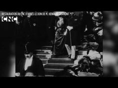 Clothing, correspondence, press how I identified Proust in a 1904 film - the Marcel Proust, Films Youtube, Web Paint, Jean Christophe, Duc, Book Reviews, Stage, Articles, Culture