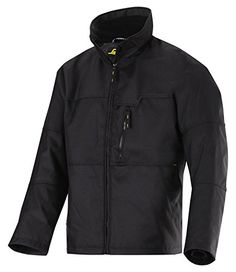 http://www.yearofstyle.com/snickers-mens-winter-workwear-jacket/