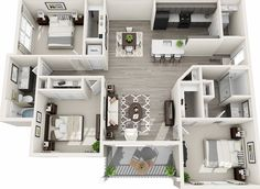 HOMES Fullsize floorplan Your Guide To Peg Perego High Chairs Article Body: The usual cost for a Peg Sims House Plans, House Layout Plans, Modern House Plans, House Layouts, Small House Plans, House Floor Plans, Bungalow Floor Plans, House Floor Design, Sims 4 House Design