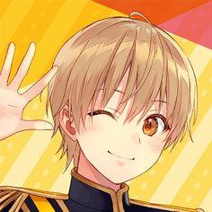 Anime Manga, Anime Guys, Manhwa, Daddy Aesthetic, Anime Child, Anime Scenery Wallpaper, Chibi, Avatar, Character Design