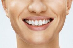 Have you heard about this??? 'Oil Pulling' Is the Latest Beauty Craze -- Here's What All the Fuss Is About http://thestir.cafemom.com/beauty_style/169479/oil_pulling_is_the_latest?utm_medium=sm&utm_source=pinterest&utm_content=thestir&newsletter
