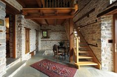 View the full picture gallery of Sakali Mansion Steam Bath, Old Mansions, Patio, Traditional, Interior Design, Architecture, Building, Outdoor Decor, Pictures
