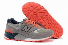 sports shoes 3e99b 0bc50 Find New Balance 999 Women Grey Super Deals online or in Pumafenty. Shop  Top Brands and the latest styles New Balance 999 Women Grey Super Deals of  at ...