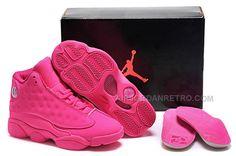 http://www.airjordanretro.com/women-sneakers-air-jordan-xiii-retro-aaa-234-cheap.html WOMEN SNEAKERS AIR JORDAN XIII RETRO AAA 234 CHEAP Only $79.00 , Free Shipping!