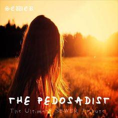 The Pedosadist