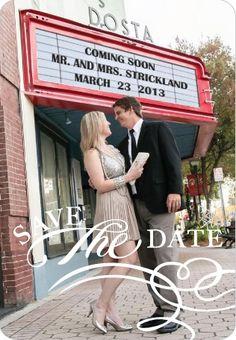 save the dates: wichita falls, tx. Wichita Falls, Orlando Wedding, Ecommerce Hosting, Save The Date, Invites, Perfect Wedding, Engagement Photos, Dates, Photo Shoot