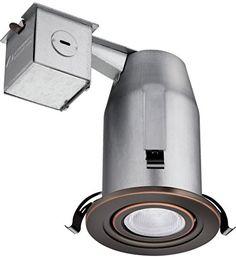 Lithonia Led Bathroom Lighting lithonia lighting contractor select polycarbonate led emergency