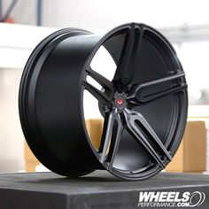 Vossen Forged HC-1 finished in #SatinBlack @vossen WheelsPerformance.com Vossen Forged Wheel​ Pricing & Availability: @WheelsPerformance​ Authorized Vossen Forged dealer @WheelsPerformance Worldwide Shipping Available #wheels #wheelsp #wheelsgram #vossen #vossenforged #hc1 #wphc1 #hcseries #vossenwheels #forged #teamvossen #wheelsperformance Follow @WheelsPerformance 1.888.23.WHEEL(94335) WheelsPerformance.com @WheelsPerformance Car Rims, Rims For Cars, Rims And Tires, Wheels And Tires, Car Wheels, Hot Cars, Custom Forge, Vossen Wheels, Forged Wheels