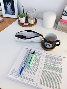 You are in the right place about studying motivation