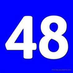 number images 48 - 必应 images